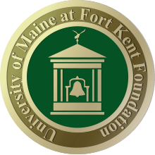 University of Maine at Fort Kent Foundation