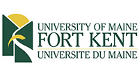 University of Maine at Fort Kent logo