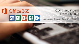 Get Microsoft Office Free